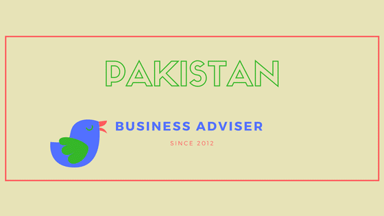 Pakistan Foreign Company Registration-Formation