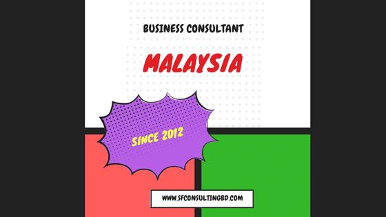 "<img src=""malaysia-bizadvantage.png"" alt=""Advantage of setting up business in Malaysia""/>"