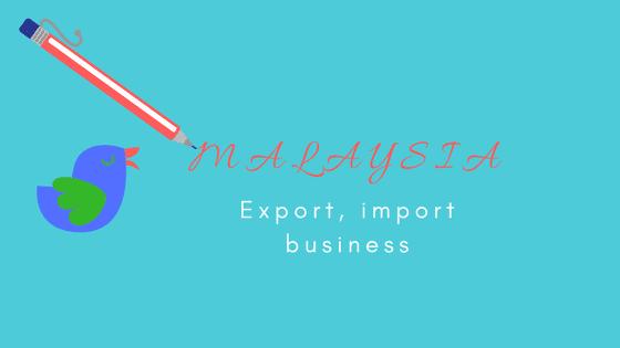 "<img src=""malaysia-bizsetup.png"" alt=""Business setup Malaysia""/>"