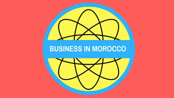 "<img sec=""morocco-company.png"" alt=""Morocco Foreign Company Registration-Incorporation""/>"