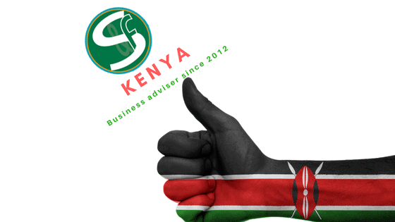 Kenya Foreign Company Registration-Incorporation