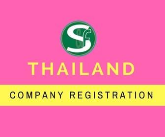 "<img src=""thai-companyreg.jpg"" alt=""Thailand Foreign Company Registration-Formation Service""/>"