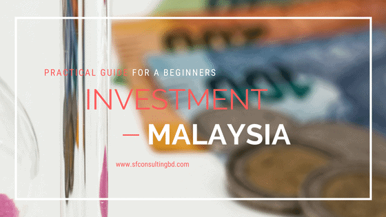 Investment in Malaysia