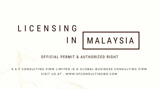 Licensing-in-Malaysia