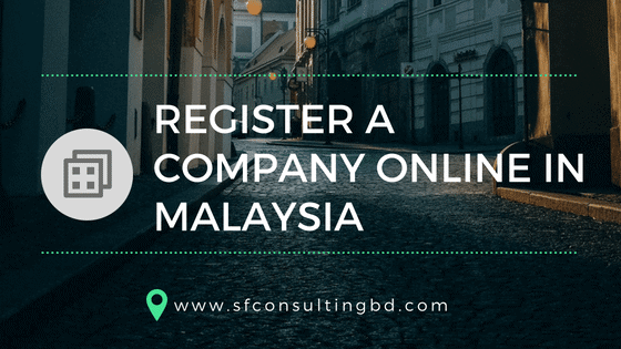 Register-a-Company-Online-in-Malaysia