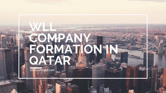 WLL-Company-Formation-in-Qatar