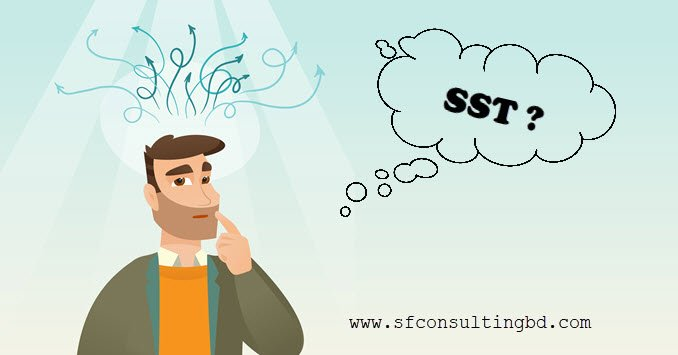 What is SST in Malaysia