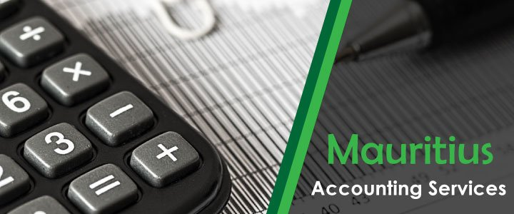 Accounting Services Mauritius