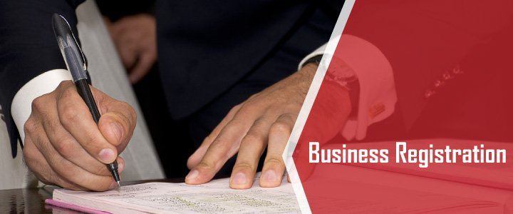 Business registration in Singapore