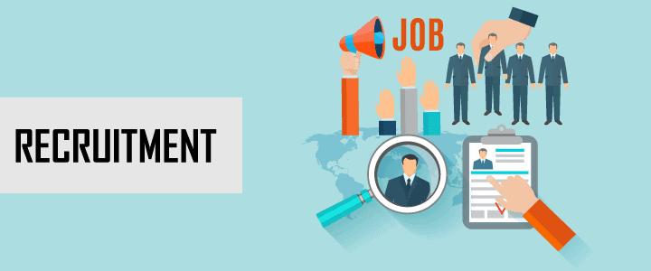 Recruitment Agencies In Malaysia
