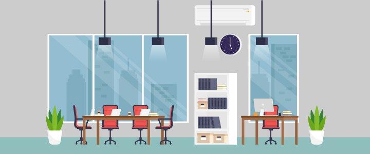 Virtual Office Singapore
