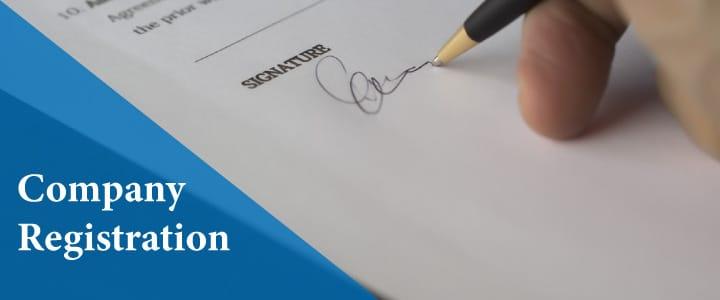 company registration sri lanka