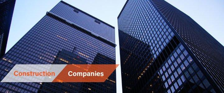 construction companies in Qatar