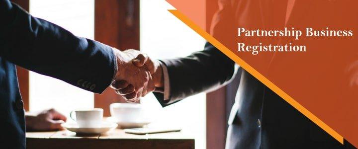 Partnership Business Registration in Sri Lanka