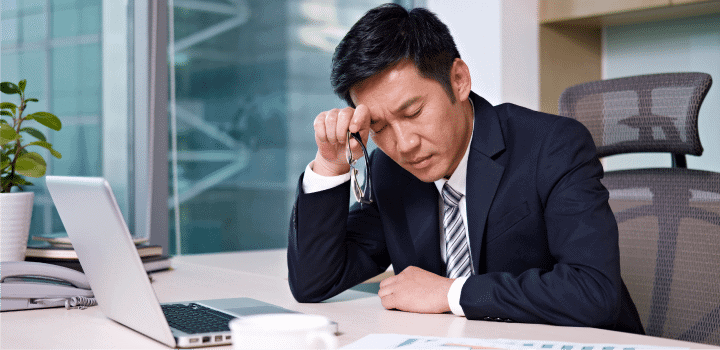 problems of setting up a business in Malaysia