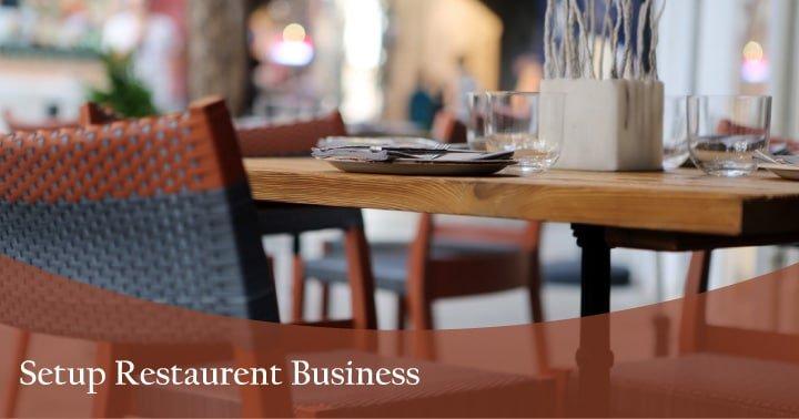 Restaurant Business in Qatar