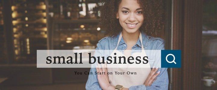 Small Business Registration Sri Lanka