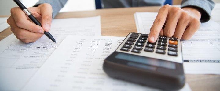 Sri Lanka income tax calculator