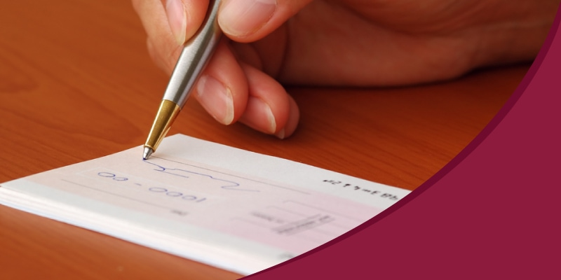 Company Registration Fees in Qatar