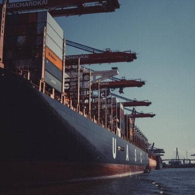 Export Business in Sri Lanka