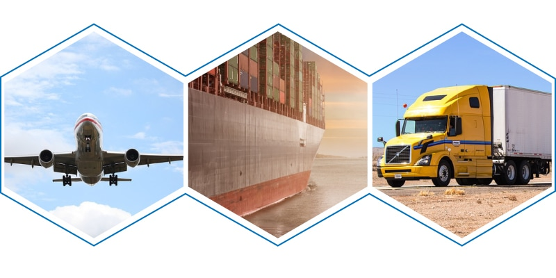 The requirements of export-import business in Malaysia