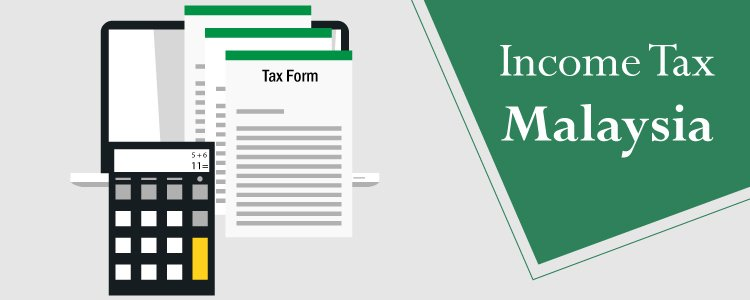 Income Tax for Malaysian Company