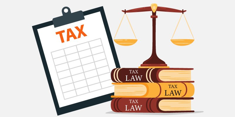 The New Income Tax Law