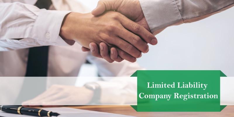 Limited Liability Company Registration in Malaysia (LLC Malaysia)