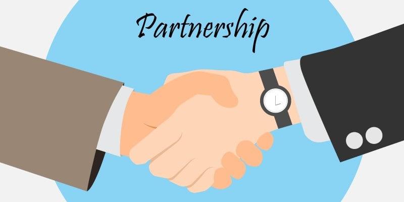 Proprietorship and Partnership company