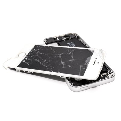 Smartphone and Cell Phone Repair Business in Sri Lanka