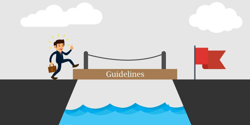 guideline and fees of company registration in Malaysia