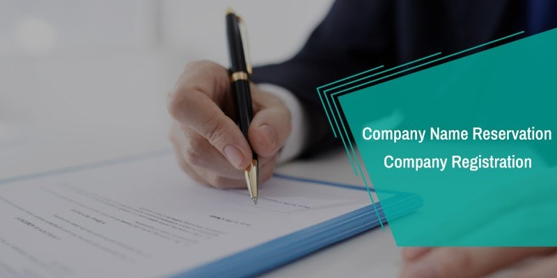 Company Registration Process in Singapore