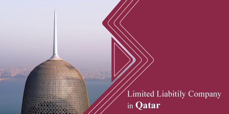 Limited Liability Company in Qatar