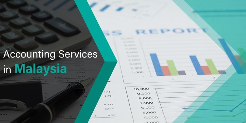 Accounting services in Malaysia