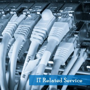 Investing in IT Related Service in Qatar