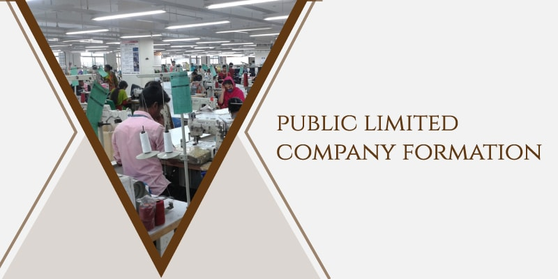 Limited company formation in Bangladesh