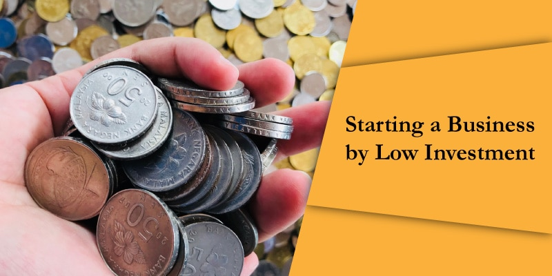 How to Start a Business in Malaysia by low investment capital