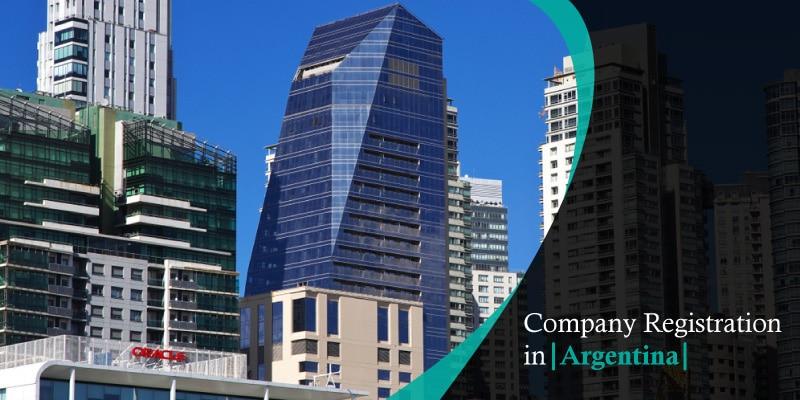 Argentina Company Registration