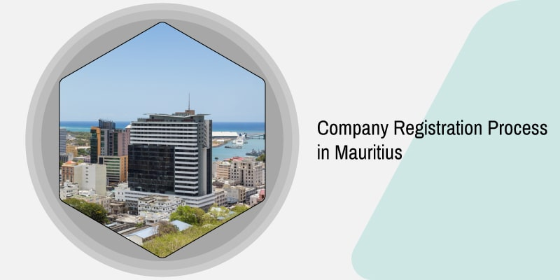 Guideline of company registration in Mauritius as foreigner