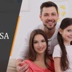 K2 Visa Application Process