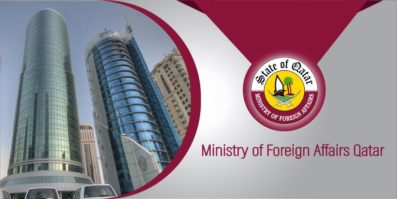 Ministry of Foreign Affairs Attestation in Qatar