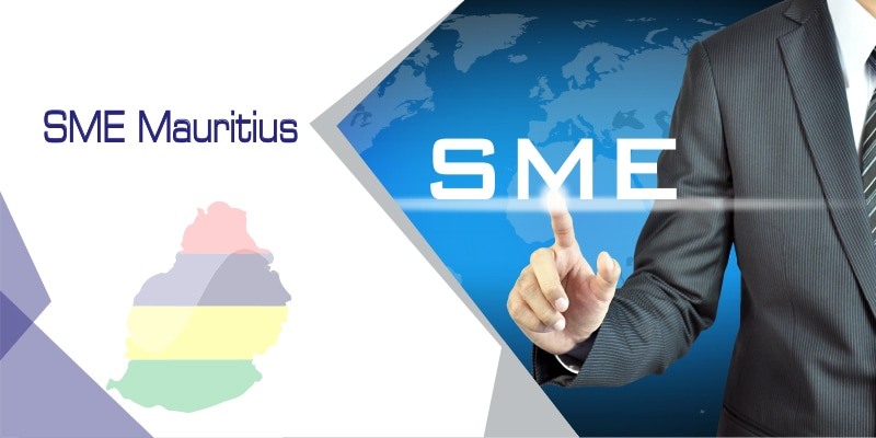SME Mauritius