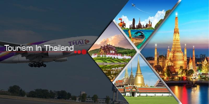 Tourism In Thailand