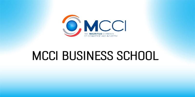 MCCI business school