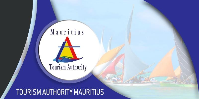 Tourism authority Mauritius