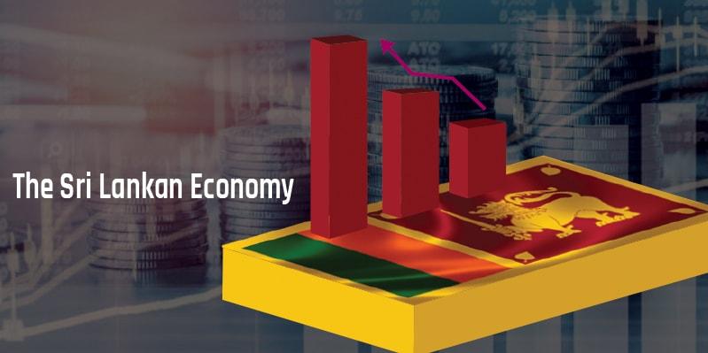 The Sri Lankan Economy