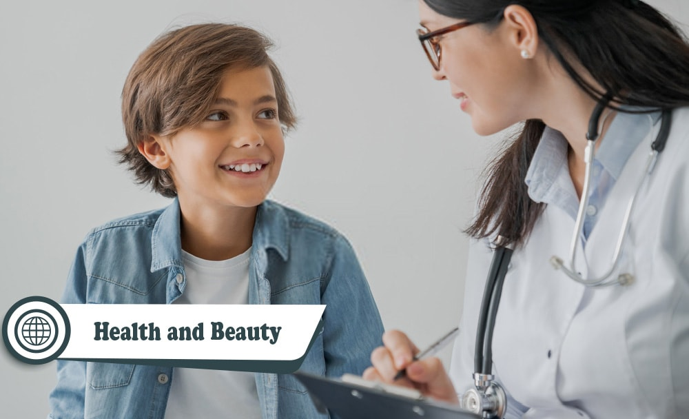 Health and beauty related services in Malaysia