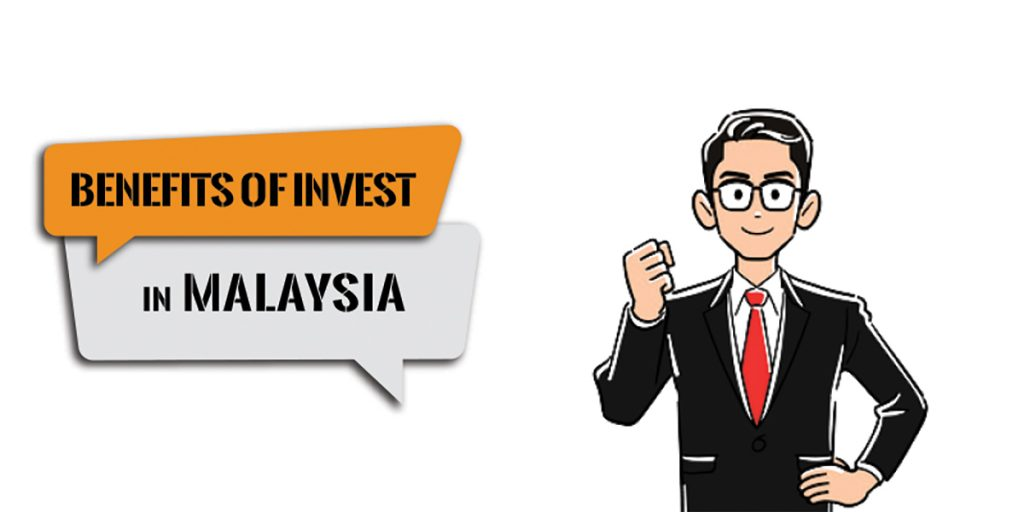 Why invest in Malaysia