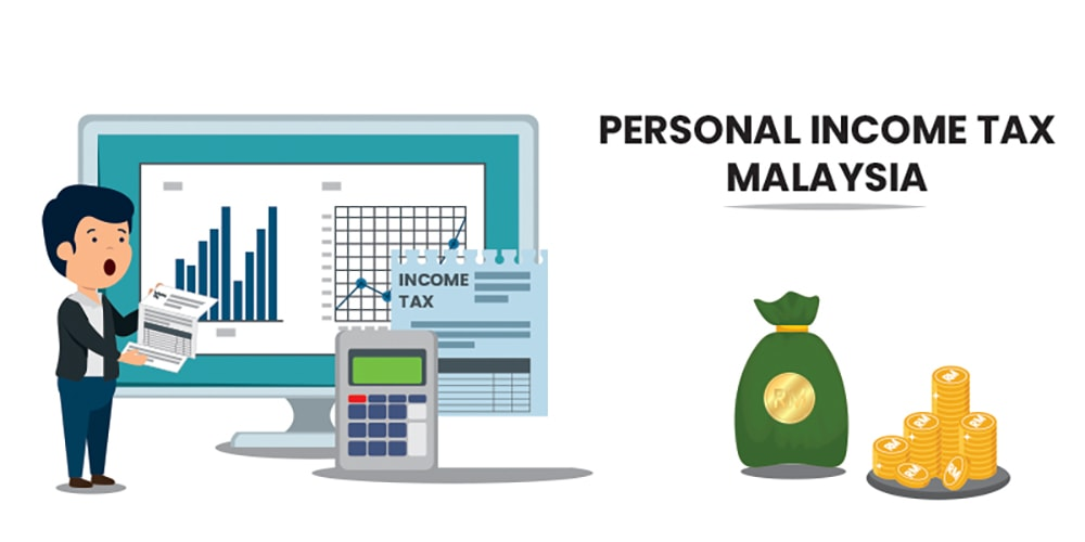 Personal Income Tax Malaysia