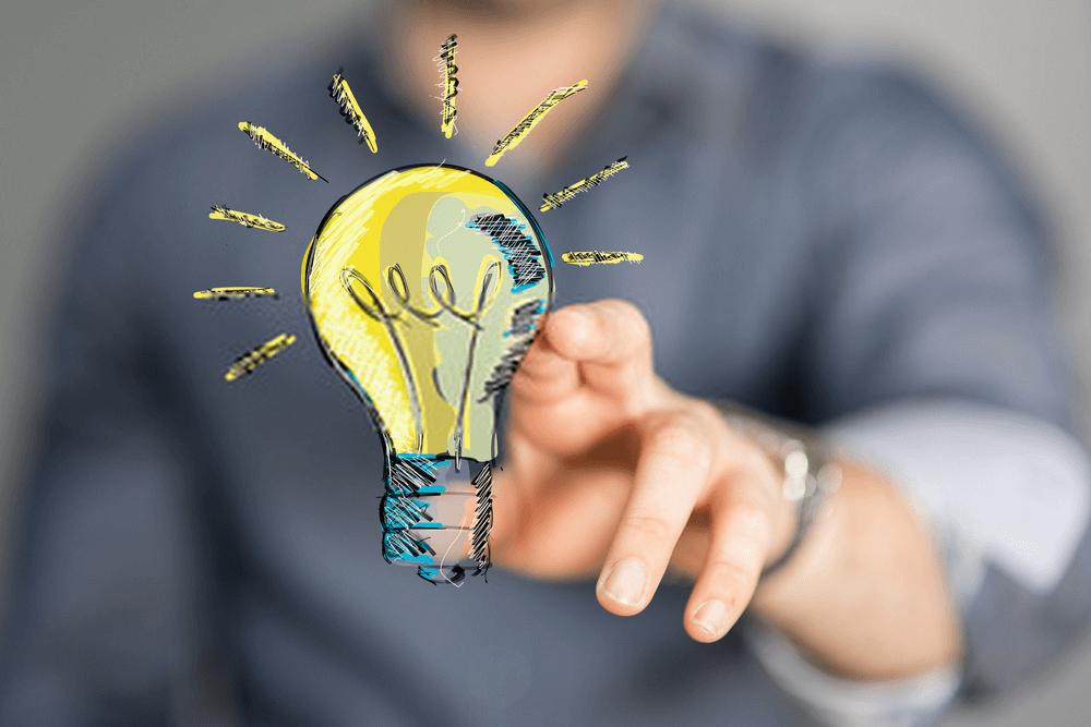 Small business ideas in Switzerland